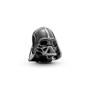 Star Wars Darth Vader Berlock