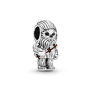 Star Wars Chewbacca Berlock