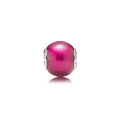 PASSION ESSENCE COLLECTION charm