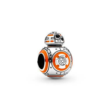 Star Wars BB-8 Berlock