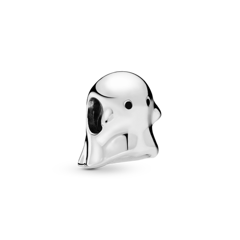 Boo the Ghost Berlock